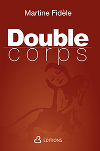 Double Corps